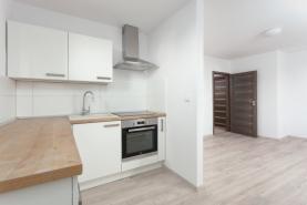 Prodej, byt 3+kk, 79 m2, Olomouc, ul. Zeyerova