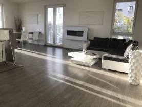 Prodej, byt 3+kk, 152 m2, Ostrava, ul. Na Prádle