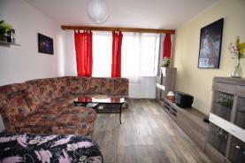 (Prodej, byt 4+1, 87 m2, Olomouc, ul. Trnkova), foto 4/12