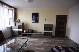 (Prodej, byt 4+1, 87 m2, Olomouc, ul. Trnkova), foto 2/12