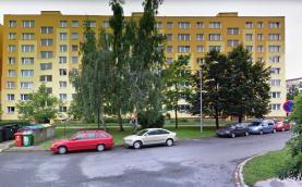 Prodej, byt 4+1, 87 m2, Olomouc, ul. Trnkova
