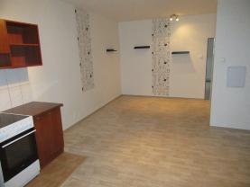 Prodej, bytový dům, 534 m2, Pohořelice, okr. Brno - venkov