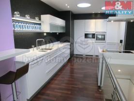 Prodej, byt 5+kk, 160 m2, OV, Praha 2, ul. Dittrichová
