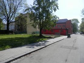 Prodej, obchodní objekt, 650 m2, Ostrava - Přívoz