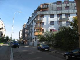 Prodej, byt 5+kk, 193 m2, Praha 6 - Břevnov