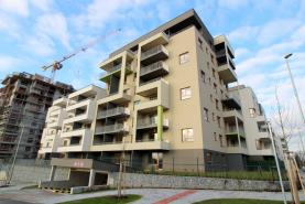 Pronájem, byt 3+kk, 93 m2, Praha 4 - Modřany