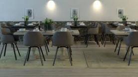 Prodej, restaurace, 237 m2, Praha 8 - Libeň