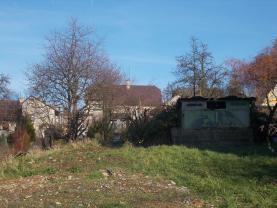 (Prodej, stavební pozemek, 593 m2, Štramberk), foto 3/5