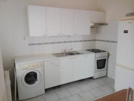 Prodej, byt 3+1, 60 m2, Havířov, ul. Kosmonautů