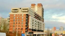 Prodej, byt 3+kk, 84 m2, Praha 5, Jeremiášova