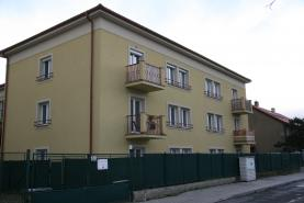 Prodej, byt 4+kk, 100 m², OV, Odolena Voda