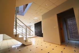 (Pronájem, komerční prostor, 164 m2, Kunratice, Praha), foto 4/20