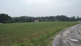 475998_3 (Prodej, stavební pozemek, 2488 m2, Dolní Domaslavice), foto 3/9