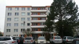 Prodej, byt 4+1, Zlín, ul. Křiby