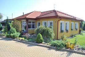 Prodej, rodinný dům, 350 m2, pozemek 1665 m2, Velký Borek