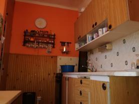 (Prodej, byt 2+1, Karviná, ul. Na Kopci), foto 3/19
