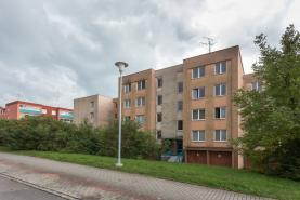 IMG_8723 (Prodej, byt 2+kk, Havířov, ul. Jurije Gagarina 10), foto 2/21