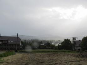IMG_5986 (Prodej, stavební pozemek, 1294 m2, Návsí), foto 4/6