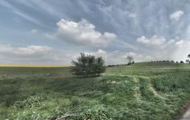 pozemek (Prodej, pozemek, 700 m2, Opava, Třebom), foto 3/5