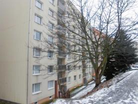 Prodej, byt 3+1, Jablonec nad Nisou, Liberecká
