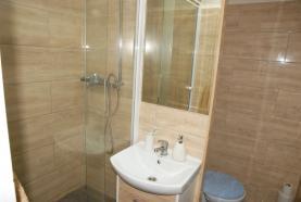 (Prodej, byt 1+1, 36 m2, Olomouc-Holice), foto 3/14