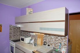 (Prodej, byt 1+1, 36 m2, Olomouc-Holice), foto 2/14