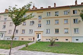 Prodej, nebytové sklepní prostory, 150 m2, Kroměříž
