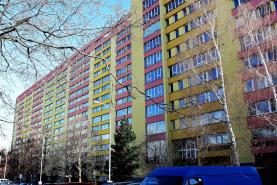 Prodej, byt 3+kk, 72 m2, OV, Praha - Bohnice