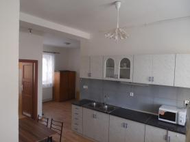 Prodej, byt 2+1, Vidnava