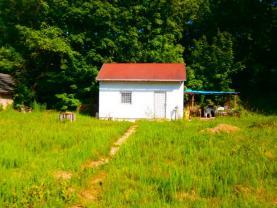 Prodej, chata, 72 m2, Světec