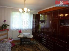 (Prodej, byt 5+1, 118 m2, Ostrava - Přívoz, ul. Zákrejsova), foto 2/10