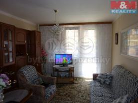 (Prodej, byt 5+1, 118 m2, Ostrava - Přívoz, ul. Zákrejsova), foto 3/10