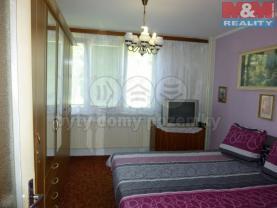 (Prodej, byt 5+1, 118 m2, Ostrava - Přívoz, ul. Zákrejsova), foto 4/10