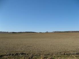 Prodej, pole, Stochov - Čelechovice