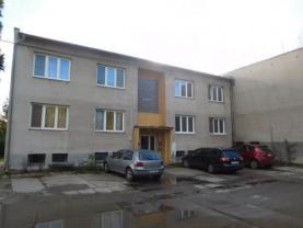 Prodej, byt 3+1, 318 m2, Sazená