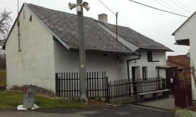Prodej, rodinný dům, 2+1, Radvanice