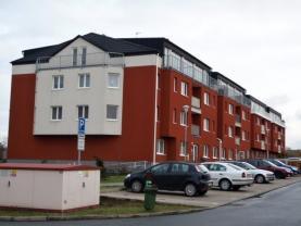 Pronájem, byt 2+kk/L/G, 75 m2, Úvaly u Prahy