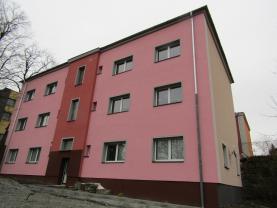 Prodej, byt 4+kk, 100 m2, Slezská Ostrava