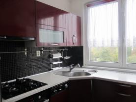 Prodej, byt 4+1, 87 m2, Ostrava - Zábřeh, ul. Písečná