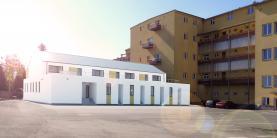 Prodej, byt 5+kk, 170 m2, Zábřeh