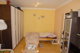 (Prodej, byt 1+1, 35 m2, Olomouc, Hamerská), foto 4/8