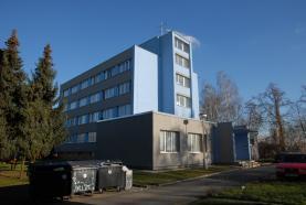 (Prodej, byt 1+1, 35 m2, Olomouc, Hamerská), foto 2/8