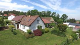 (Prodej, rodinný dům, 1757 m2, Stožice), foto 2/22