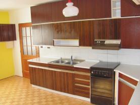 (Prodej, rodinný dům, 1757 m2, Stožice), foto 3/22
