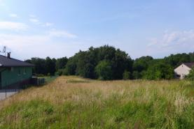 Prodej, stavební pozemek, 2131 m2, Petřvald