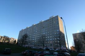 Prodej, byt 1+kk, 29 m2, Praha 8 - Troja