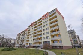 Prodej, byt 3+1, Mladá Boleslav, ul. 17. listopadu