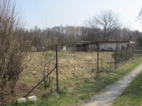 IMG_4585 (Prodej, stavební pozemek, 7.130 m2, Petřvald, cesta, 610 m2), foto 2/7