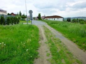 P1110427 (Prodej, stavební pozemek, 1871 m2, Ostrava - Krásné Pole), foto 2/4