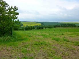 Prodej, stavební pozemek, 2590 m2, Ostrava - Krásné Pole
